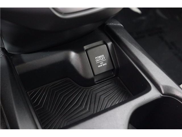 2017 Honda CR-V EX (Stk: 219390A) in Huntsville - Image 29 of 34