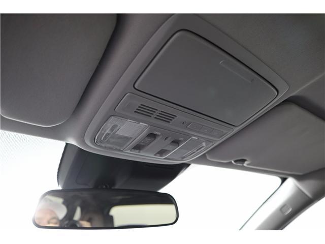 2017 Honda CR-V EX (Stk: 219390A) in Huntsville - Image 31 of 34