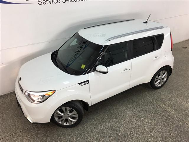 2015 Kia Soul EX+ (Stk: 34973J) in Belleville - Image 2 of 24