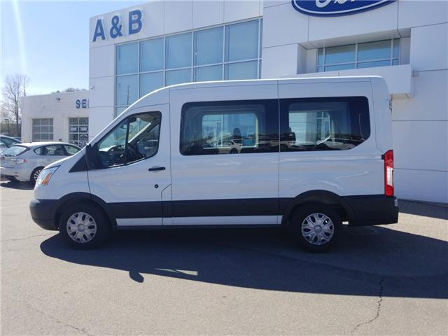 2016 Ford Transit-150  (Stk: A5932R) in Perth - Image 2 of 14