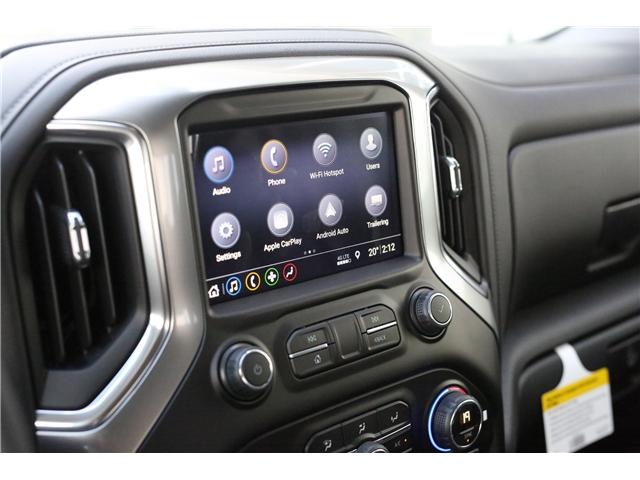 2019 Chevrolet Silverado 1500 RST (Stk: 57563) in Barrhead - Image 16 of 24