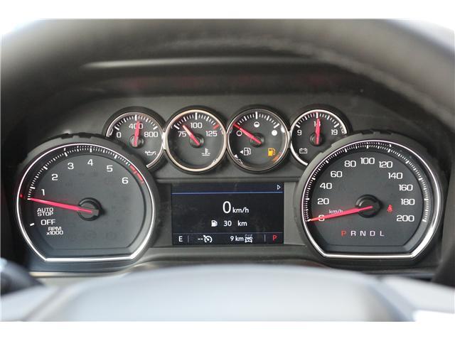 2019 Chevrolet Silverado 1500 RST (Stk: 57563) in Barrhead - Image 13 of 24