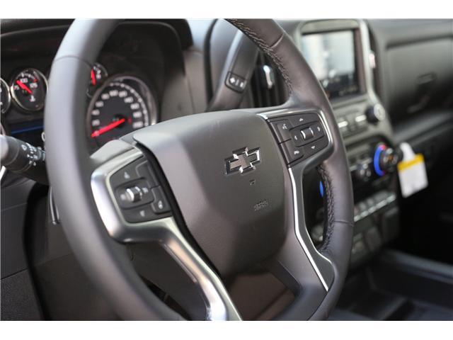 2019 Chevrolet Silverado 1500 RST (Stk: 57563) in Barrhead - Image 12 of 24