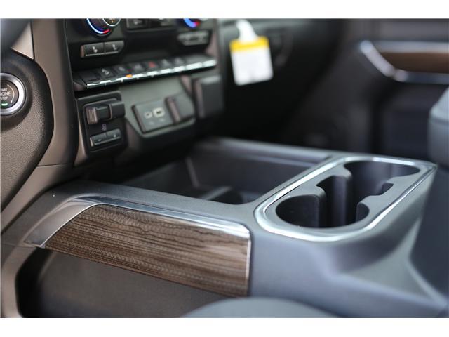 2019 Chevrolet Silverado 1500 RST (Stk: 57563) in Barrhead - Image 18 of 24