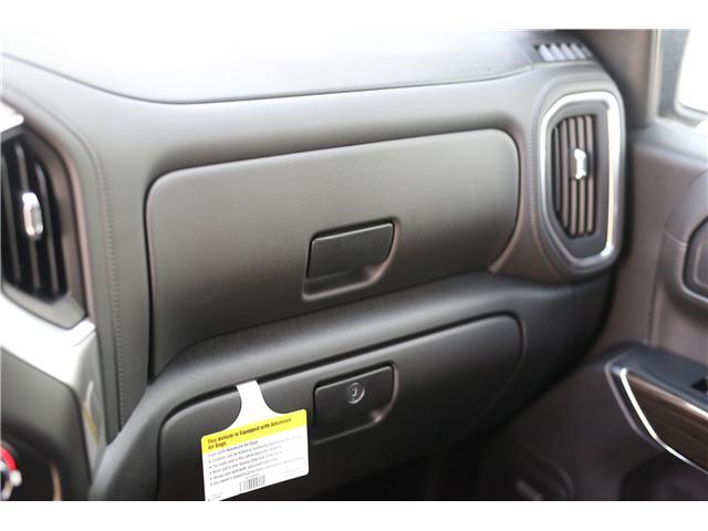 2019 Chevrolet Silverado 1500 RST (Stk: 57563) in Barrhead - Image 19 of 24
