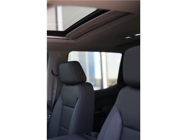 2019 Chevrolet Silverado 1500 RST (Stk: 57563) in Barrhead - Image 24 of 24