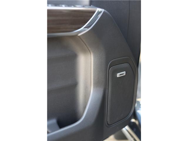 2019 Chevrolet Silverado 1500 RST (Stk: 57563) in Barrhead - Image 15 of 24