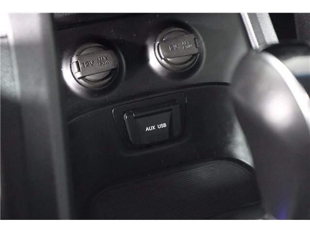 2016 Hyundai Santa Fe XL Limited Adventure Edition (Stk: U-0569) in Huntsville - Image 33 of 39