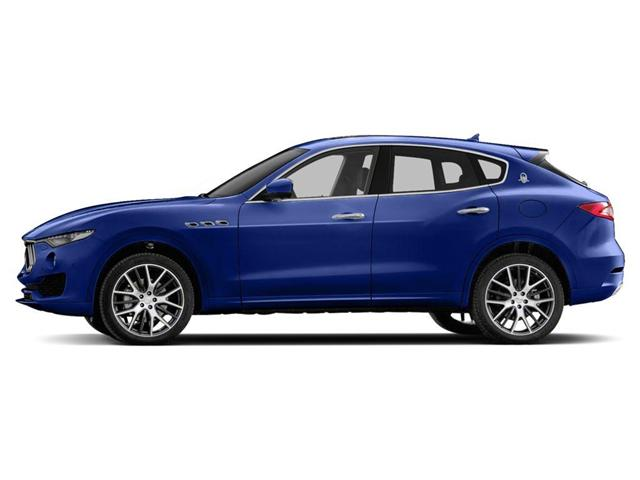 2019 Maserati Levante  (Stk: 3054) in Gatineau - Image 2 of 3