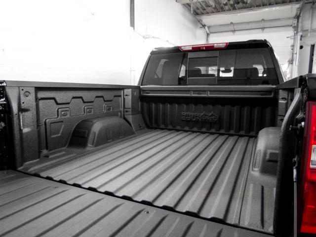 2019 Chevrolet Silverado 1500 High Country (Stk: N9-33050) in Burnaby - Image 9 of 13