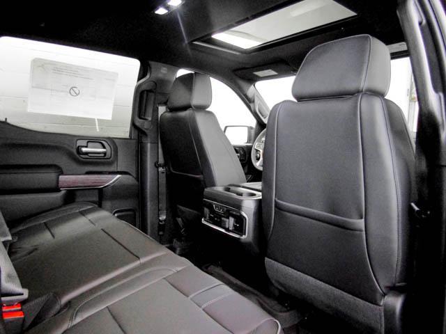 2019 Chevrolet Silverado 1500 High Country (Stk: N9-33050) in Burnaby - Image 11 of 13