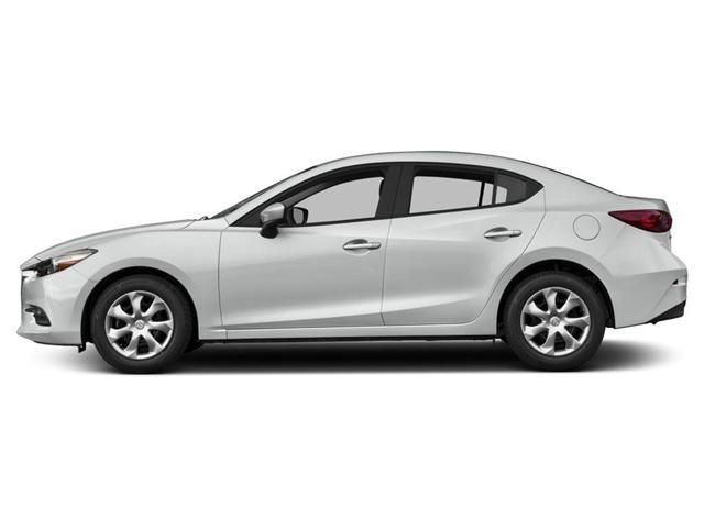 2017 Mazda Mazda3 GX (Stk: 18392A) in Miramichi - Image 2 of 9