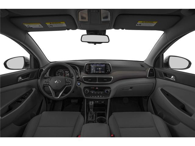 2019 Hyundai Tucson Preferred (Stk: AH8835) in Abbotsford - Image 3 of 7