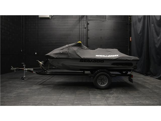 2018 - SeaDoo  WakePro230  (Stk: SD-1) in Kingston - Image 1 of 19