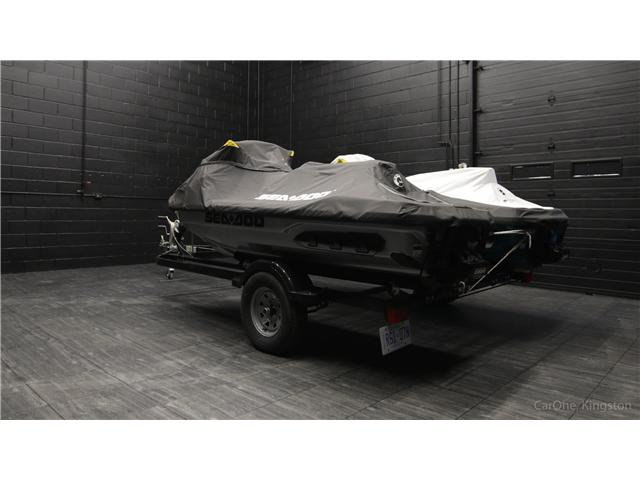 2018 - SeaDoo GTX Limited230 (Stk: SD-2) in Kingston - Image 4 of 23