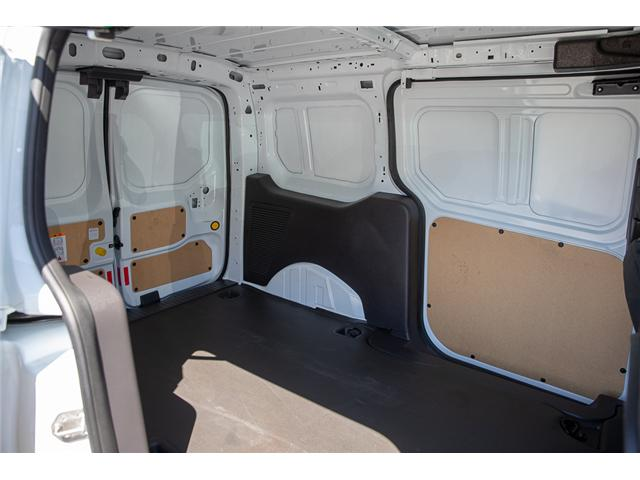 2017 Ford Transit Connect XLT (Stk: P4789) in Vancouver - Image 13 of 26