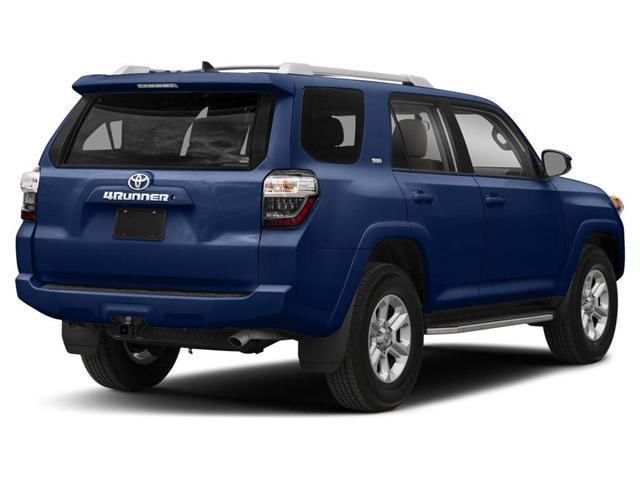 2019 Toyota 4Runner SR5 (Stk: 30913) in Aurora - Image 3 of 9