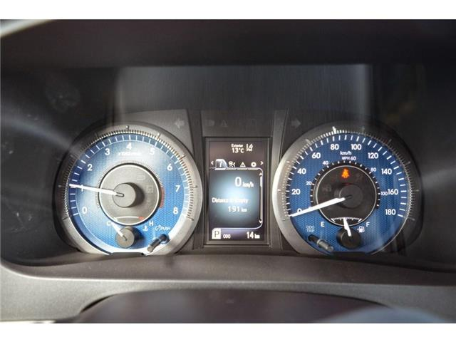 2019 Toyota Sienna 7-Passenger (Stk: SIK084) in Lloydminster - Image 3 of 14