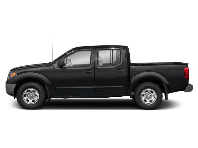 2019 Nissan Frontier PRO-4X (Stk: 19472) in Barrie - Image 2 of 9