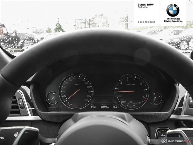 2019 BMW 430i xDrive (Stk: B694555A) in Oakville - Image 15 of 25