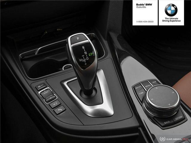2019 BMW 430i xDrive (Stk: B694555A) in Oakville - Image 17 of 25