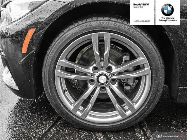 2019 BMW 430i xDrive (Stk: B694555A) in Oakville - Image 18 of 25