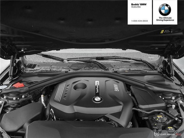2019 BMW 430i xDrive (Stk: B694555A) in Oakville - Image 20 of 25