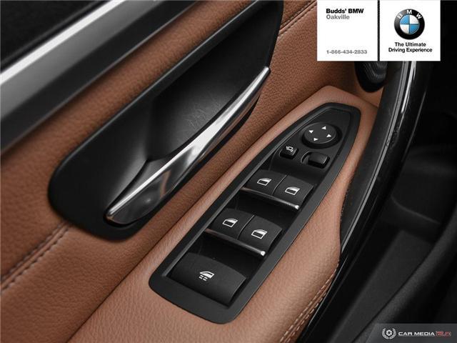 2019 BMW 430i xDrive (Stk: B694555A) in Oakville - Image 22 of 25