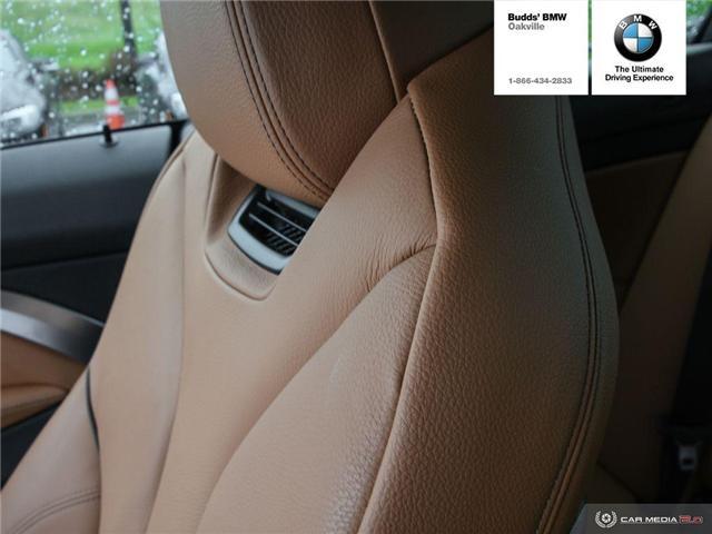 2019 BMW 430i xDrive (Stk: B694555A) in Oakville - Image 24 of 25