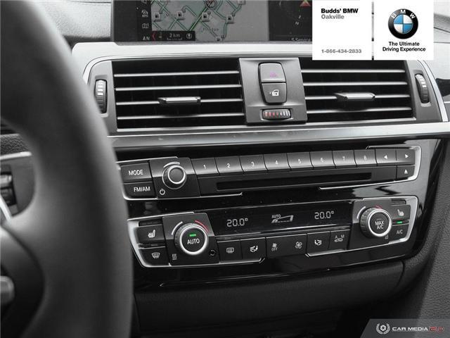 2019 BMW 430i xDrive (Stk: B694555A) in Oakville - Image 25 of 25