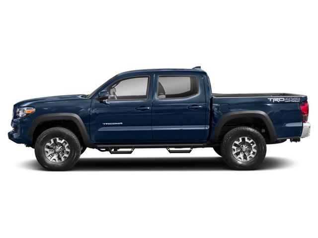2019 Toyota Tacoma TRD Off Road (Stk: 19401) in Ancaster - Image 2 of 9