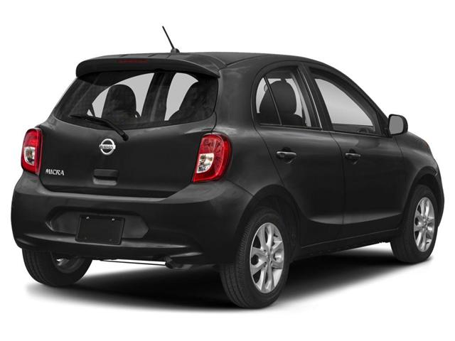 2019 Nissan Micra S (Stk: E7131) in Thornhill - Image 3 of 9