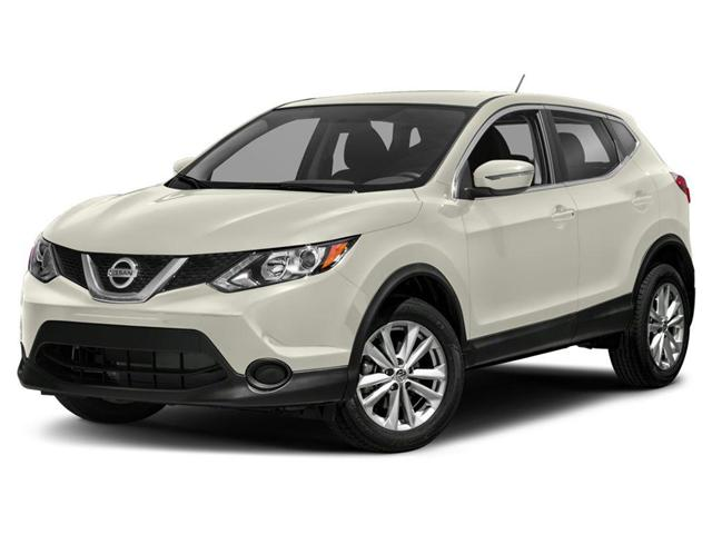 2019 Nissan Qashqai S (Stk: E7146) in Thornhill - Image 1 of 9