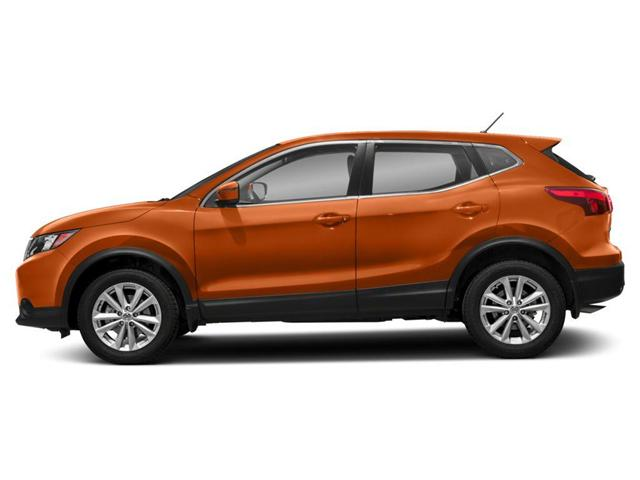 2019 Nissan Qashqai SV (Stk: E7137) in Thornhill - Image 2 of 9