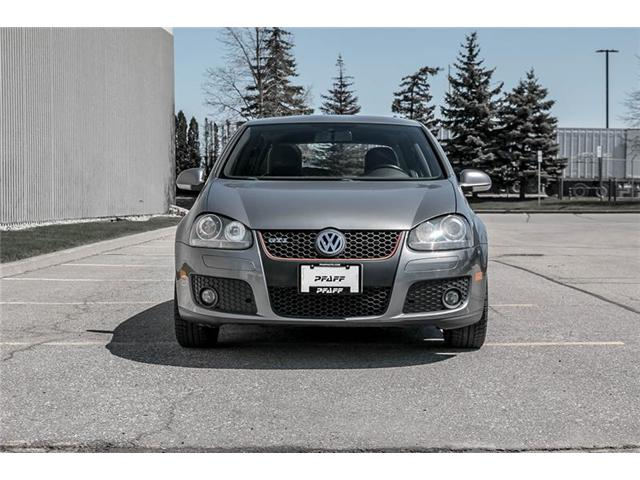 2007 Volkswagen GTI 5-Door (Stk: PR19499A) in Mississauga - Image 2 of 22