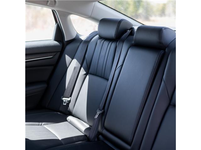 2019 Honda Accord Touring 2.0T (Stk: N05233) in Woodstock - Image 12 of 13