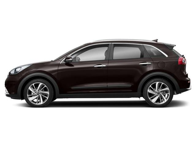 2019 Kia Niro EX (Stk: 19DT105) in Carleton Place - Image 2 of 9