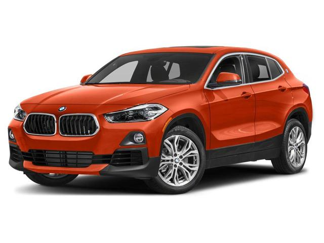 2019 BMW X2 xDrive28i (Stk: 19915) in Thornhill - Image 1 of 9