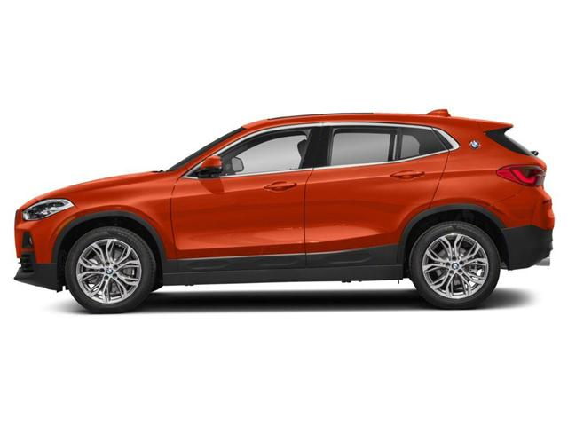 2019 BMW X2 xDrive28i (Stk: 19915) in Thornhill - Image 2 of 9