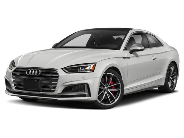 2019 Audi S5 3.0T Technik (Stk: AU6977) in Toronto - Image 1 of 9