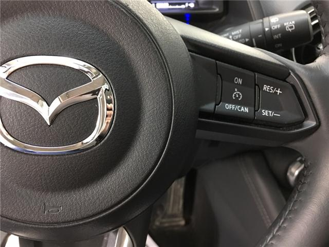 2019 Mazda CX-3 GS (Stk: 34932W) in Belleville - Image 15 of 26