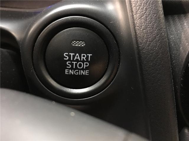 2019 Mazda CX-3 GS (Stk: 34932W) in Belleville - Image 18 of 26