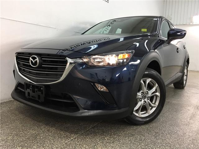2019 Mazda CX-3 GS (Stk: 34932W) in Belleville - Image 3 of 26