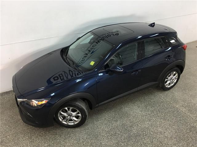 2019 Mazda CX-3 GS (Stk: 34932W) in Belleville - Image 2 of 26