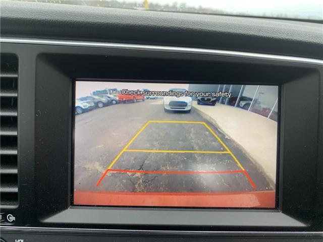 2018 Hyundai Elantra GL (Stk: 21790) in Pembroke - Image 7 of 10