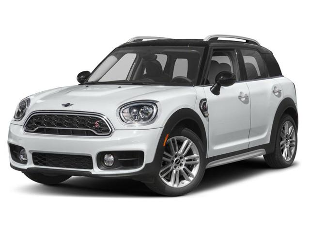 2019 MINI Countryman Cooper S (Stk: M5398) in Markham - Image 1 of 9