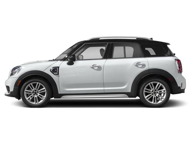 2019 MINI Countryman Cooper S (Stk: M5398) in Markham - Image 2 of 9
