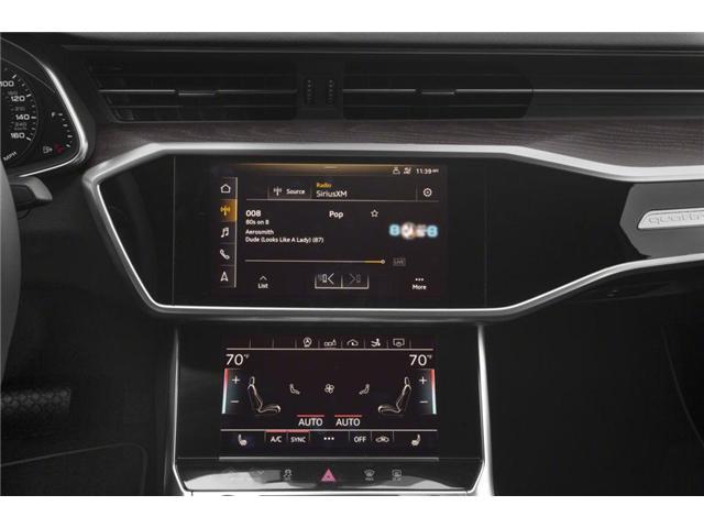 2019 Audi A7 55 Progressiv (Stk: 92012) in Nepean - Image 7 of 9