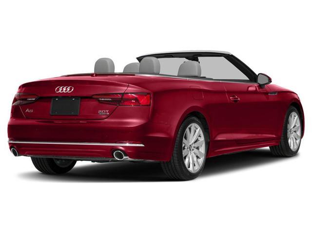 2019 Audi A5 45 Progressiv (Stk: 92016) in Nepean - Image 3 of 9