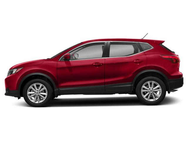 2019 Nissan Qashqai SL (Stk: KW329713) in Scarborough - Image 2 of 9
